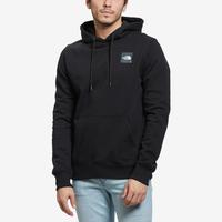 The North Face Men's 2.0 Box Pullover Hoodie