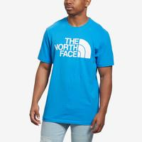The North Face Men's Short Sleeve Half Dome Tee