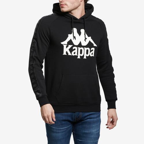 Kappa Men's 222 Banda Hurtado Hoodie