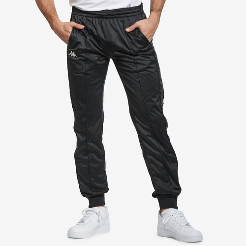 Kappa Men's 222 Banda Rastoriazz Trackpants