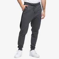 G STAR RAW Men's Block Originals GR Sweat Pants