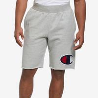 Champion Men's Reverse Weave Cut-Off Shorts