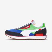 Puma Men's Future Rider Play On Sneakers