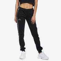 Kappa Women's Logo Tape Alpire Sweatpants