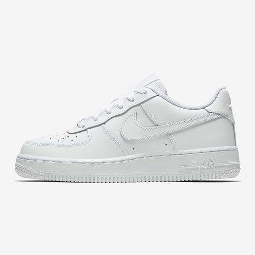 Nike Boy's Grade School Nike Air Force 1
