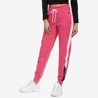 Tommy Hilfiger Women's Color Block Joggers