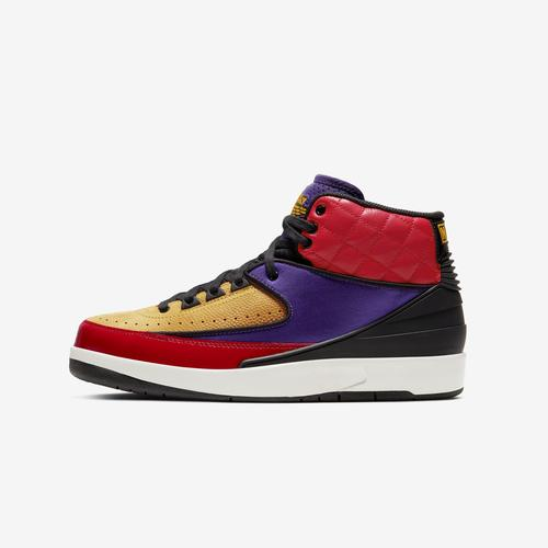 Jordan Women's Air Jordan 2 Retro