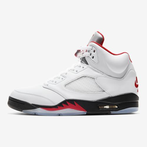 Jordan Men's Air Jordan 5 Retro