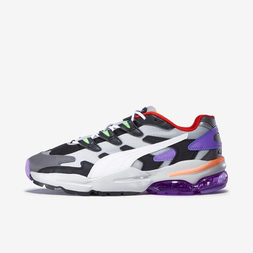 Puma Men's Cell Alien Kite