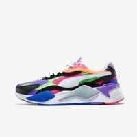 Puma Women's RS- X³ Puzzle Sneakers