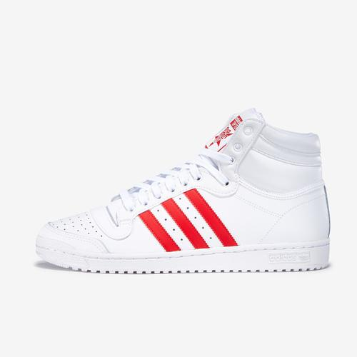adidas Men's Top Ten Hi