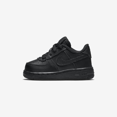 Nike Boy's Toddler Force 1 '06