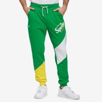 Staple Men's Sprite Block Sweatpants