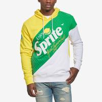 Staple Men's Sprite Block Hoodie