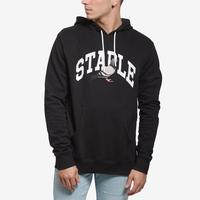 Staple Men's Collegiate Pigeon Hoodie