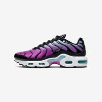 Nike Boy's Grade School Air Max Plus
