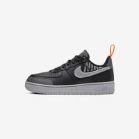 Nike Boy's Preschool Force 1 LV8 2