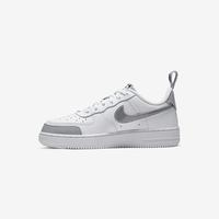 Nike Boy's Preschool Nike Force 1 LV8 2