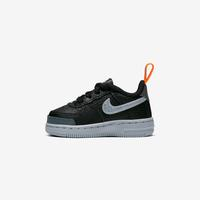 Nike Boy's Toddler Air Force 1 LV8 2