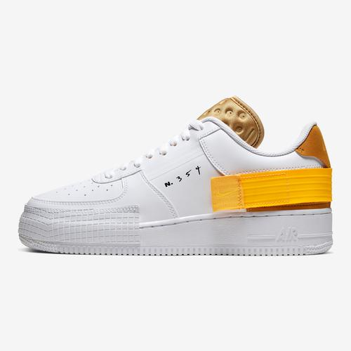 Nike Men's Air Force 1 Type