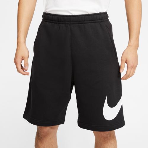 Nike Men's Sportswear Club Shorts