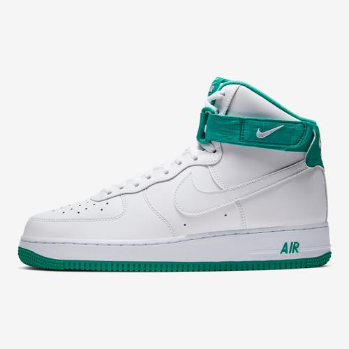 Nike Men's Air Force 1 High '07
