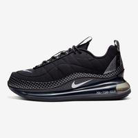 Nike Men's MX-720-818