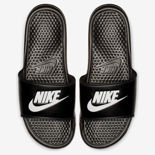 Nike Men's Benassi Slide