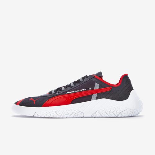 Puma Men's Replicat-X Scuderia Ferrari Motorsport Shoes