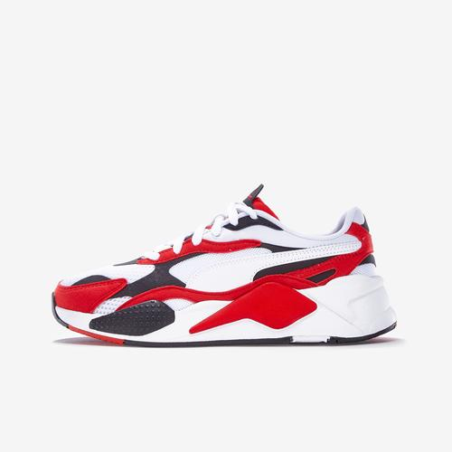 Puma Kids' RS-X³ Super Sneaker JR