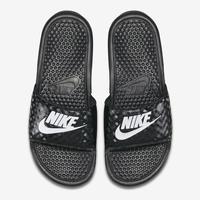 Nike Women's Benassi