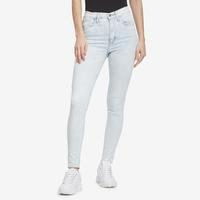 Levis Women's Mile High Super Skinny Jeans