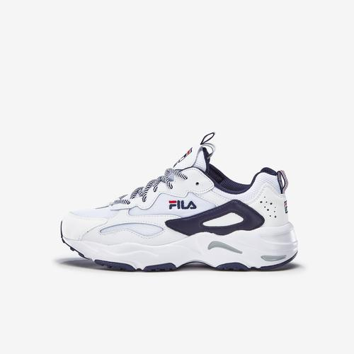 FILA Boy's Preschool Ray Tracer