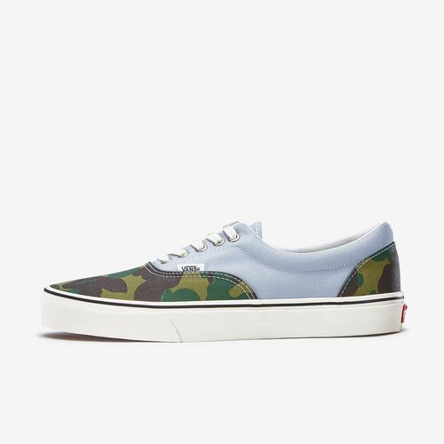 Vans Men's Mismatch Era