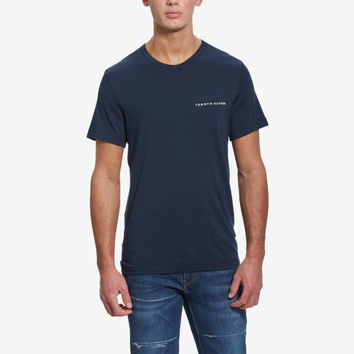Tommy Hilfiger Men's Cool Comfort T-Shirt