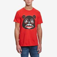 Baws Men's Angry Baws T-Shirt