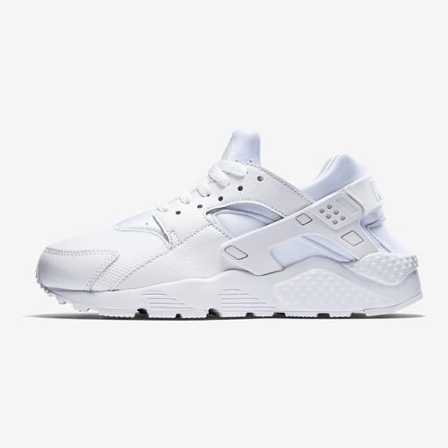 Nike Boy's Grade School Huarache Run