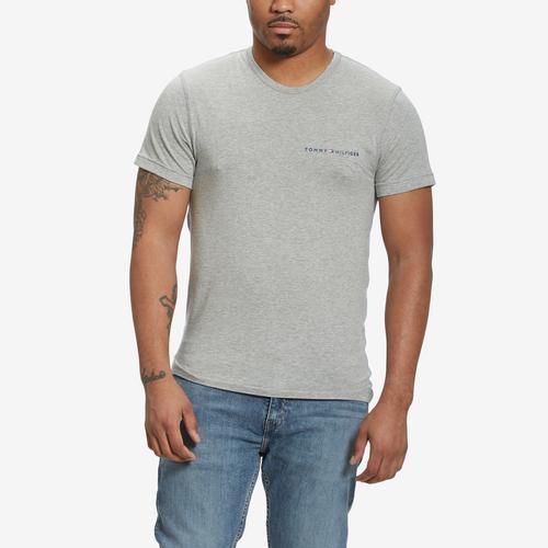 Tommy Hilfiger Men's Cool Comfort T-Shirt