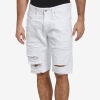 Jordan Craig Men's Belmar Denim Shorts