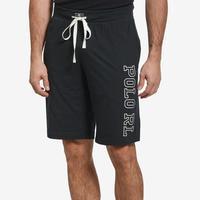 Polo Ralph Lauren Men's Cotton Shorts