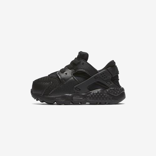 Nike Boy's Toddler Huarache Run
