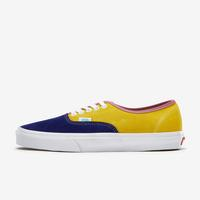Vans Men's Vans Sunshine Authentic