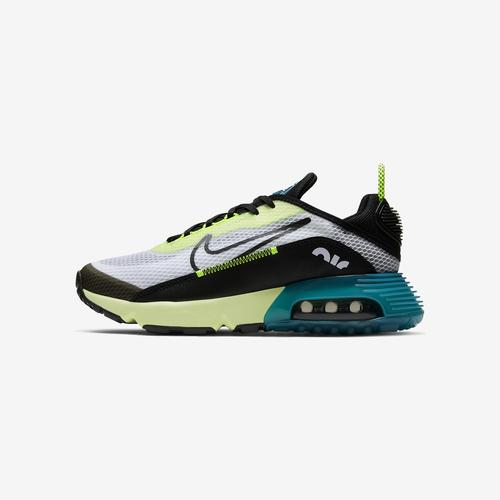 Nike Boy's Grade School Air Max 2090