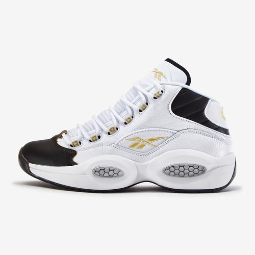 Reebok Men's Question Mid