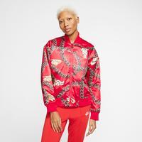 Nike Women's Sportswear Icon Clash Jacket