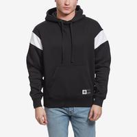G STAR RAW Men's Stor Sport GR Hooded Sweater