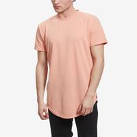 ORIGINAL FABLES Men's T-Shirt