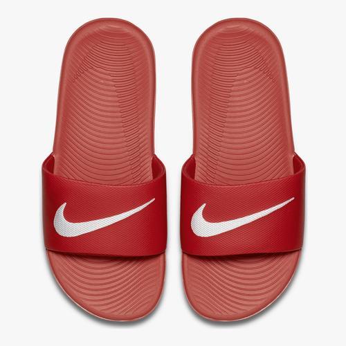 Nike Boy's Grade School Kawa
