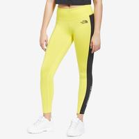 The North Face Women's Graphic Collection 7/8 Tight