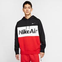 Nike Men's Air Pullover Hoodie